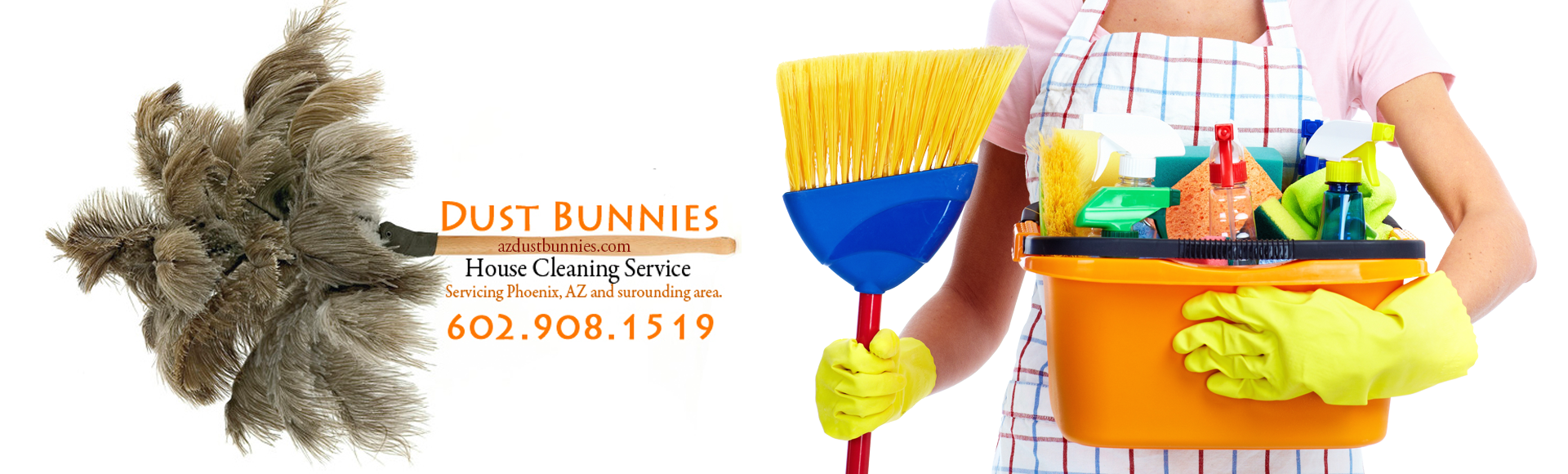 glendale arizona house cleaning services phoenix az arizona house cleaning service dustbunnies